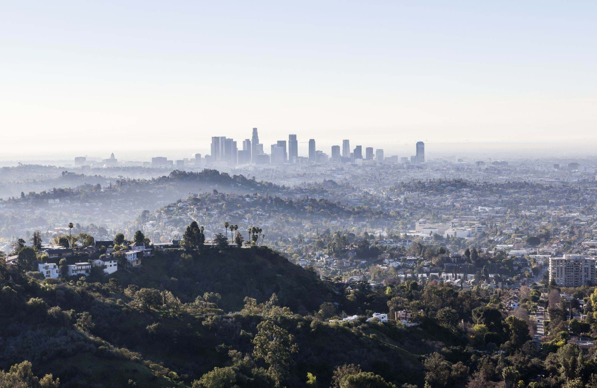 los-angeles-look-out-over-the-city-cover