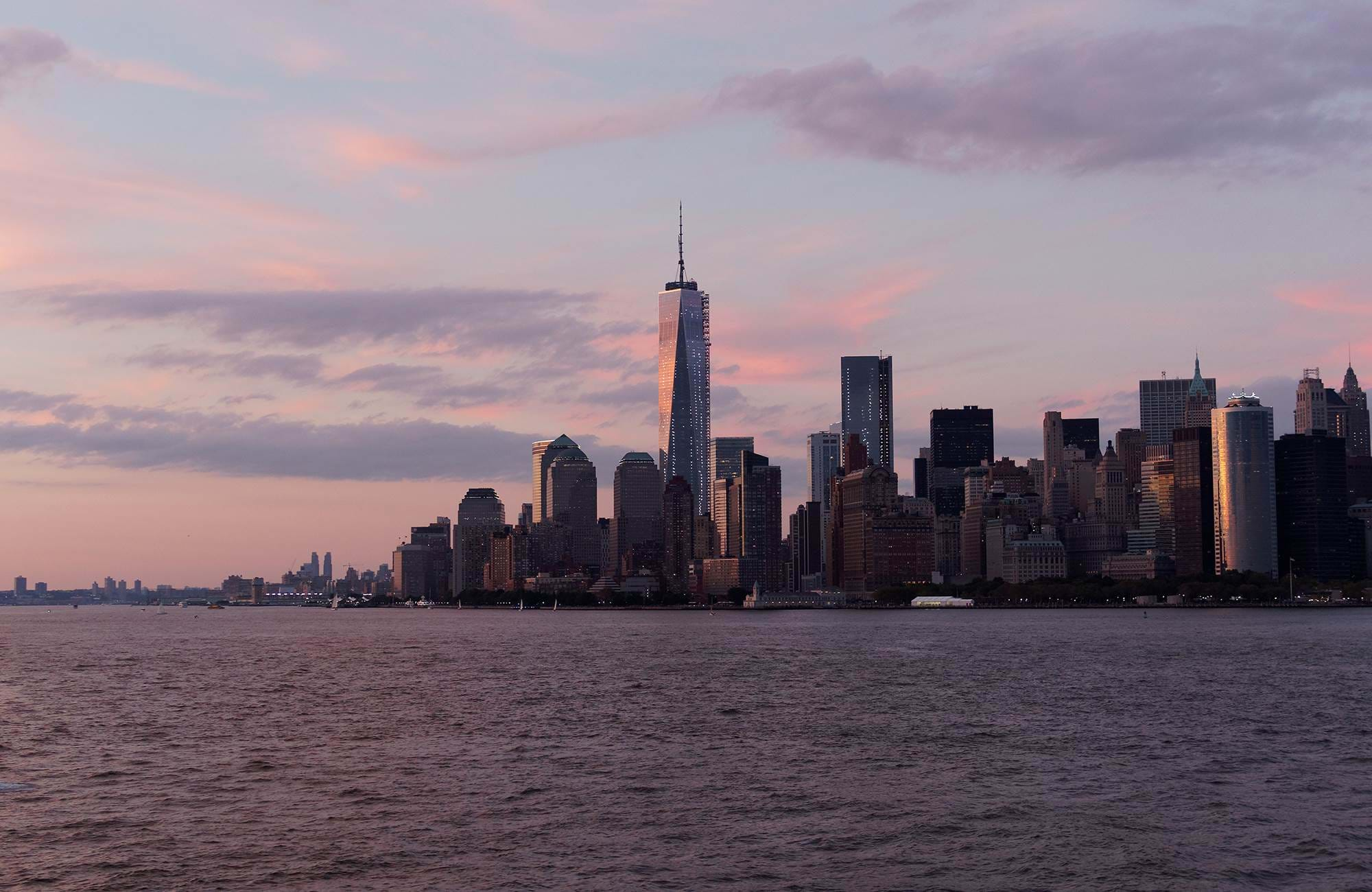 new-york-skyline-at-sunset-cover