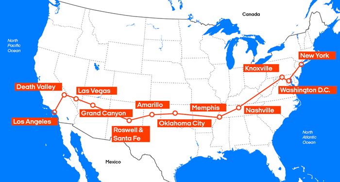 usa-road-trip-coast-to-coast-map