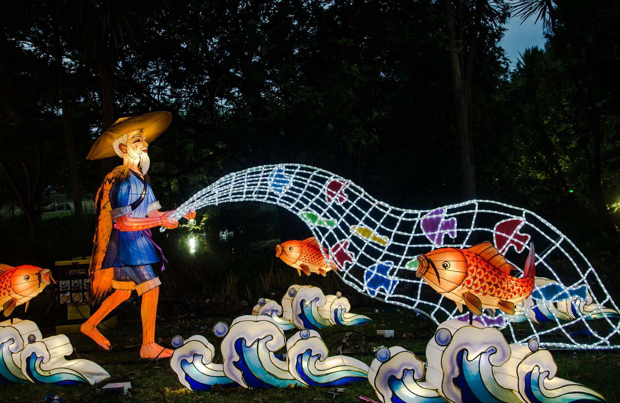 new-zealand-auckland-lantern-festival-cover