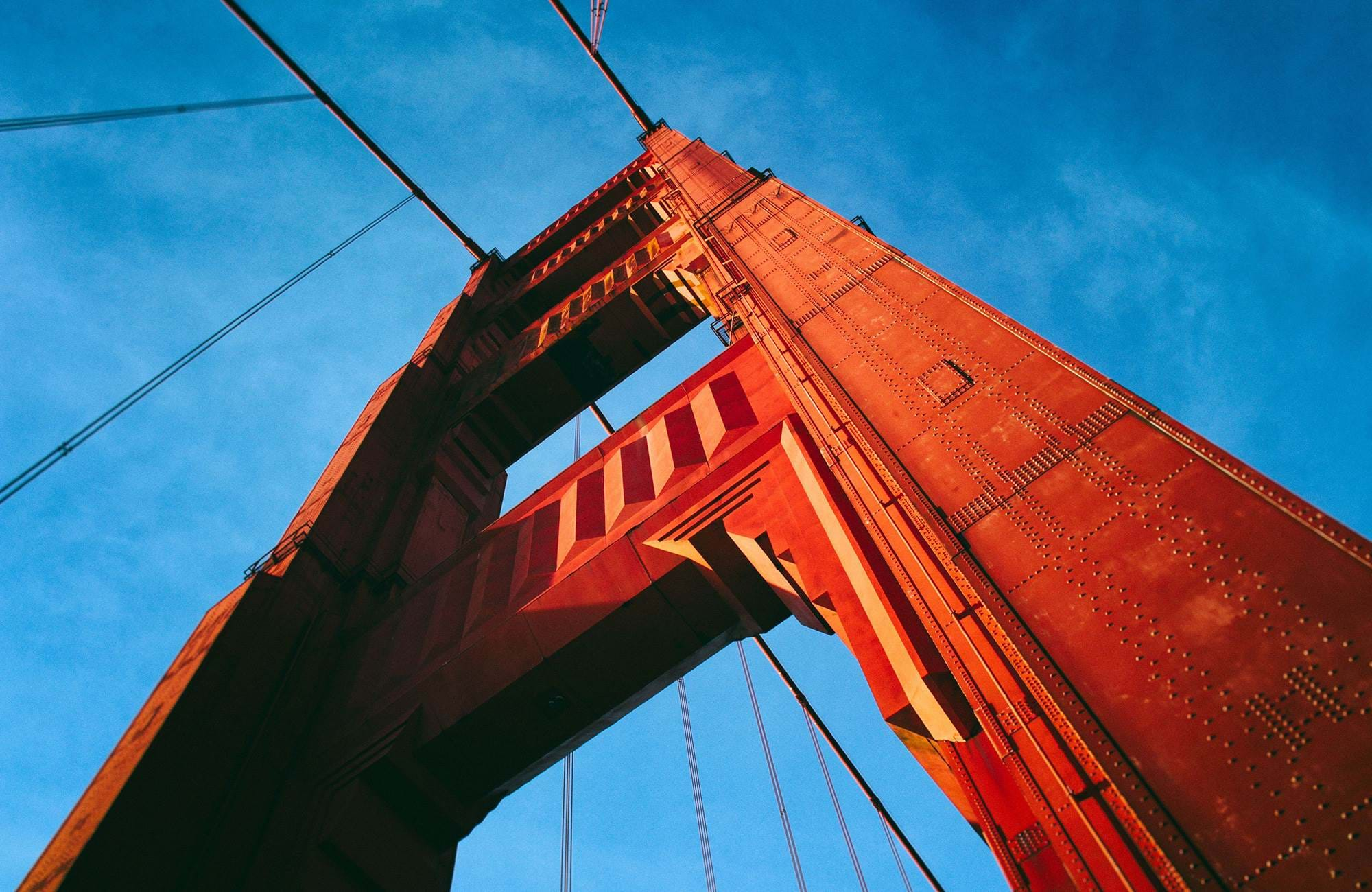 san-francisco-golden-gate-bridge-close-up-cover
