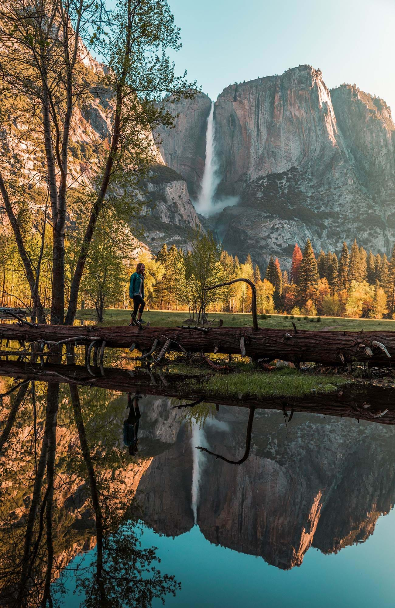 yosemite-national-park-yosemite-valley-autumn-sidebar
