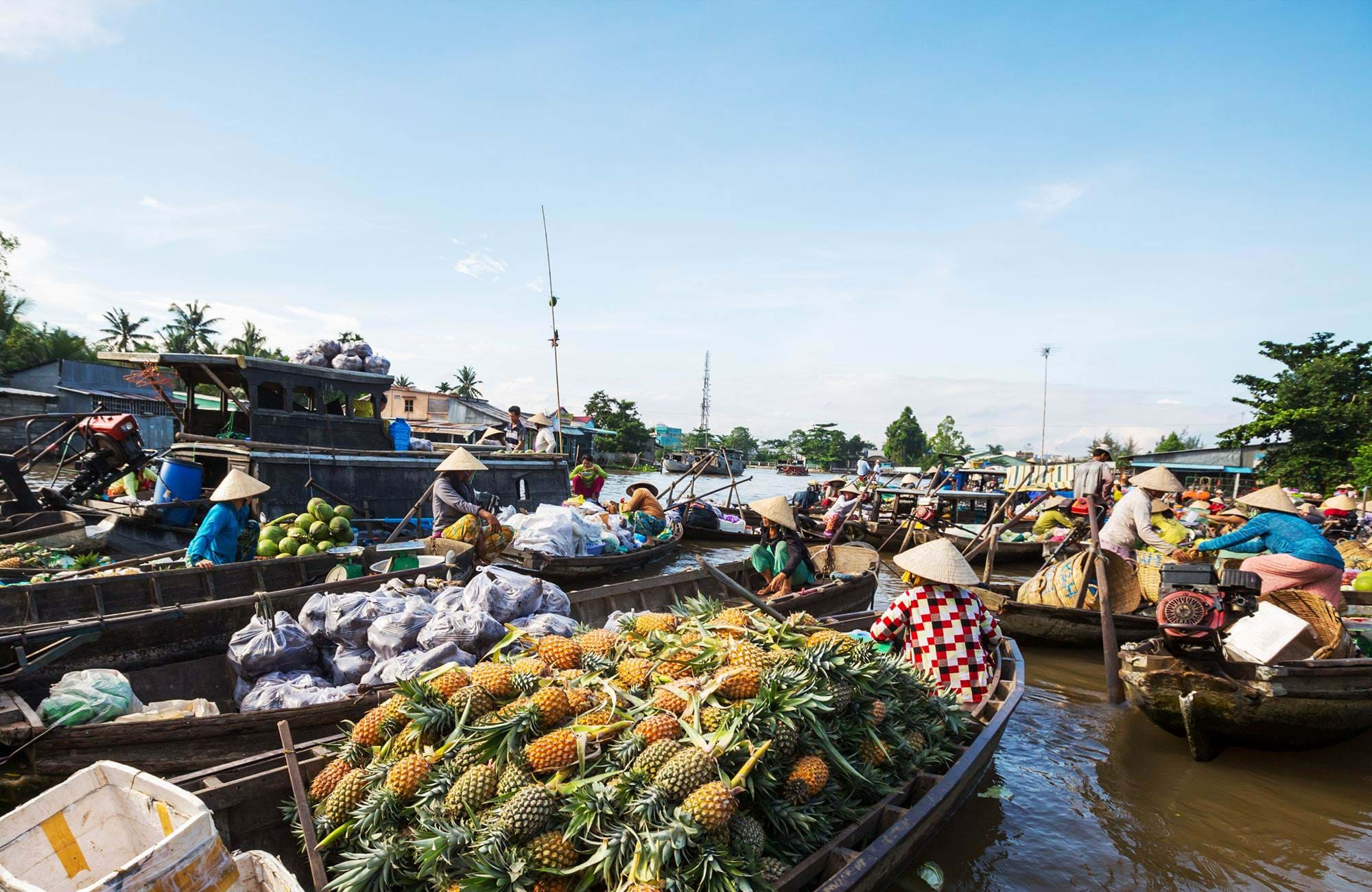 asia-vietnam-mekong-delta-can-tho-floating-market-cover