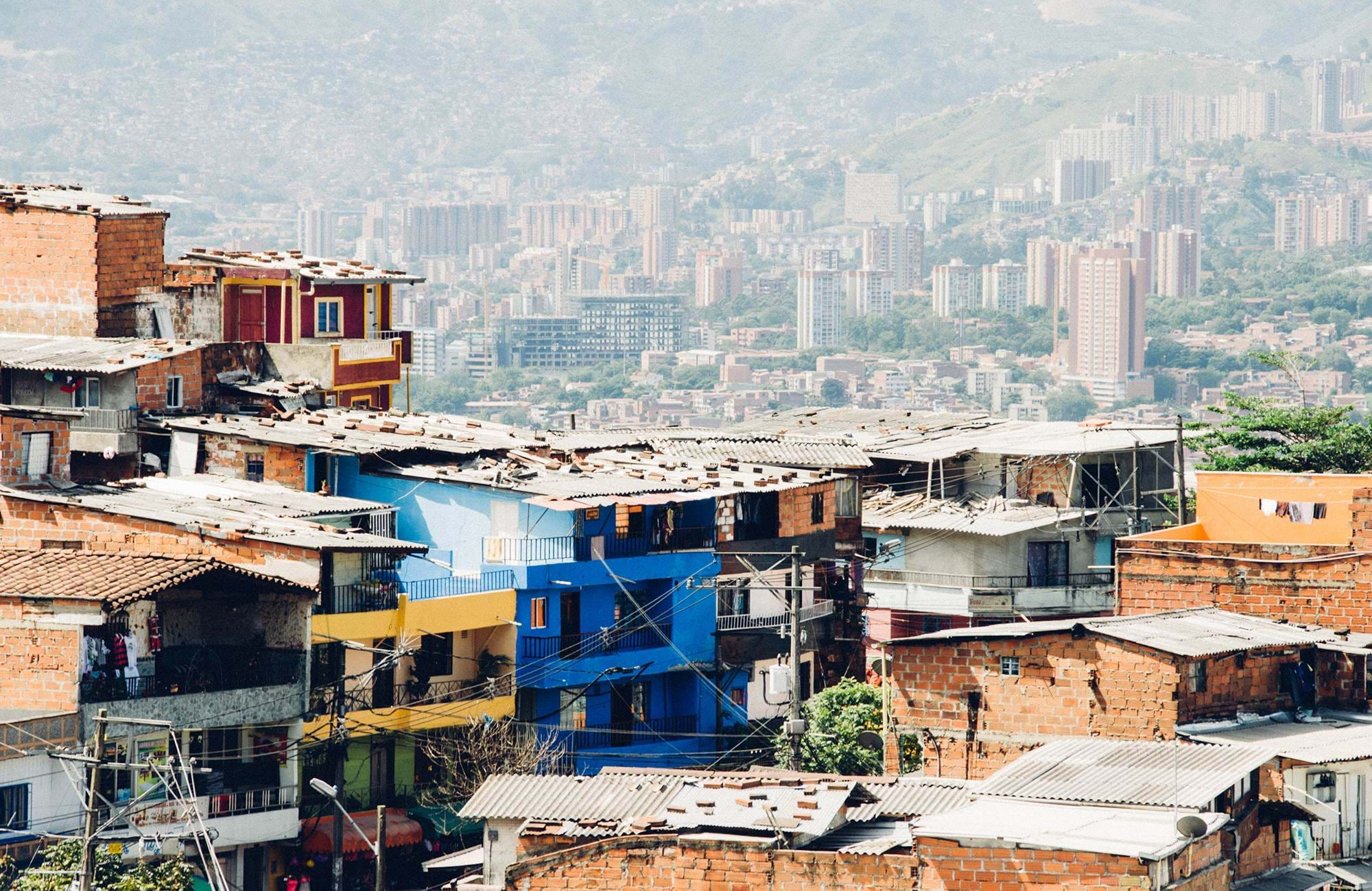 medellin-colombia-city-view-cover