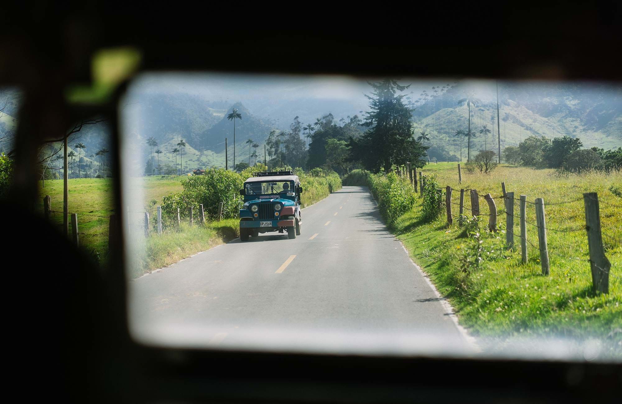 colombia-salento-road-countryside-cover