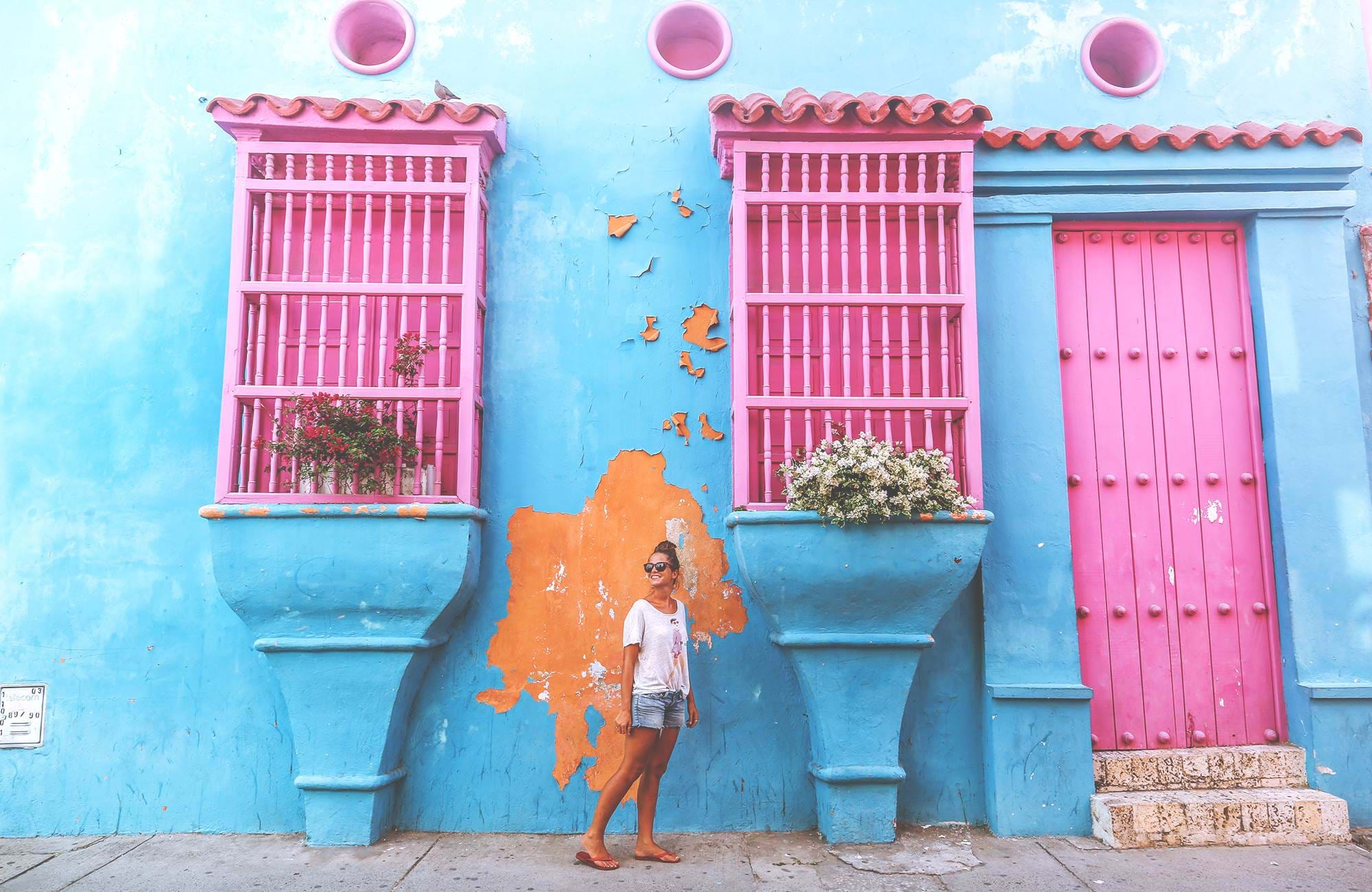 cartagena-street-view-blue-and-pink-house-cover