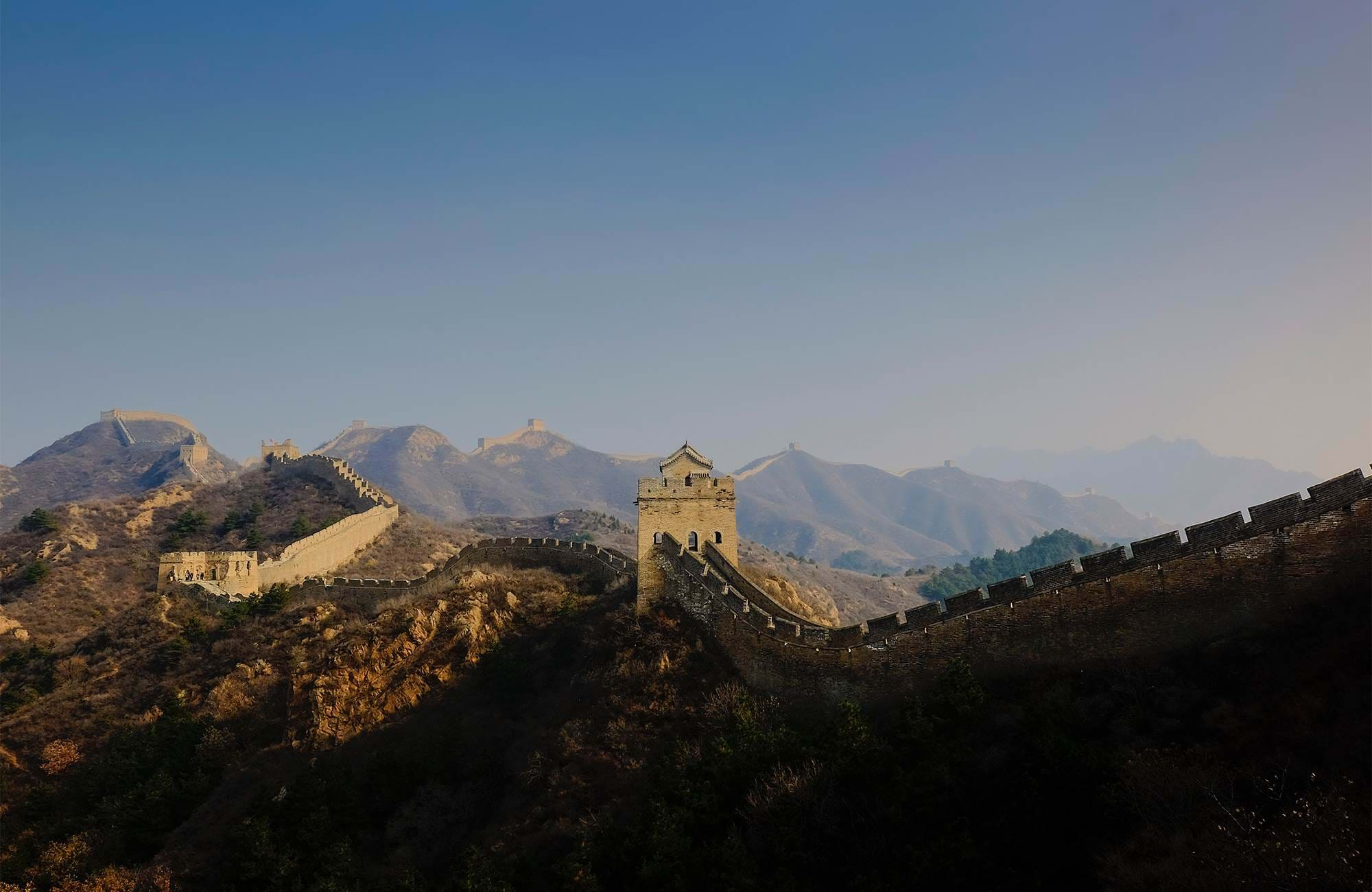 beijing-china-great-wall-cover