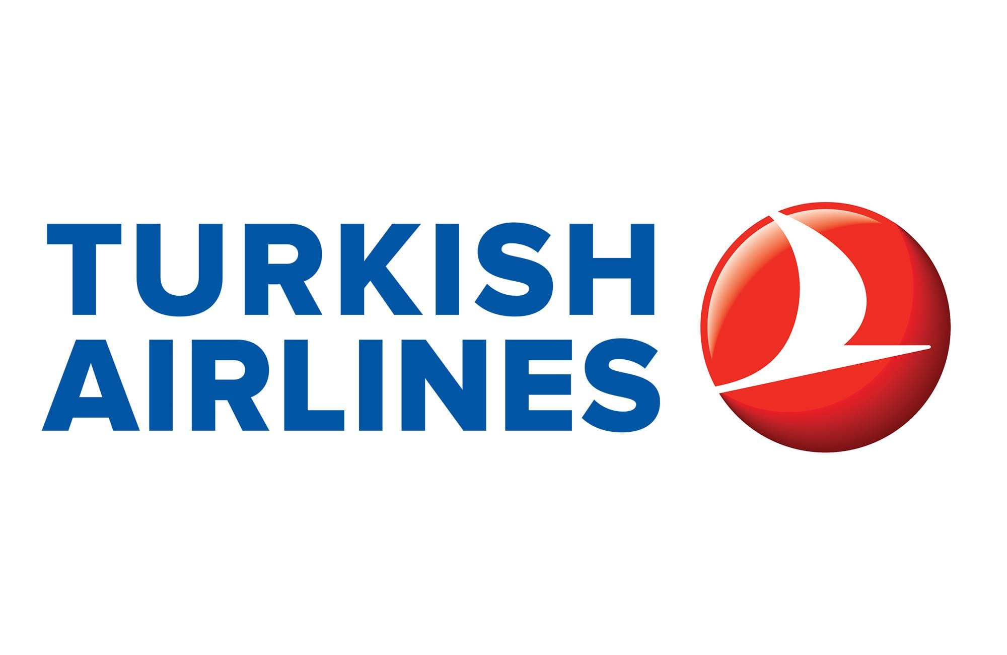Turkish Airlines - KILROY