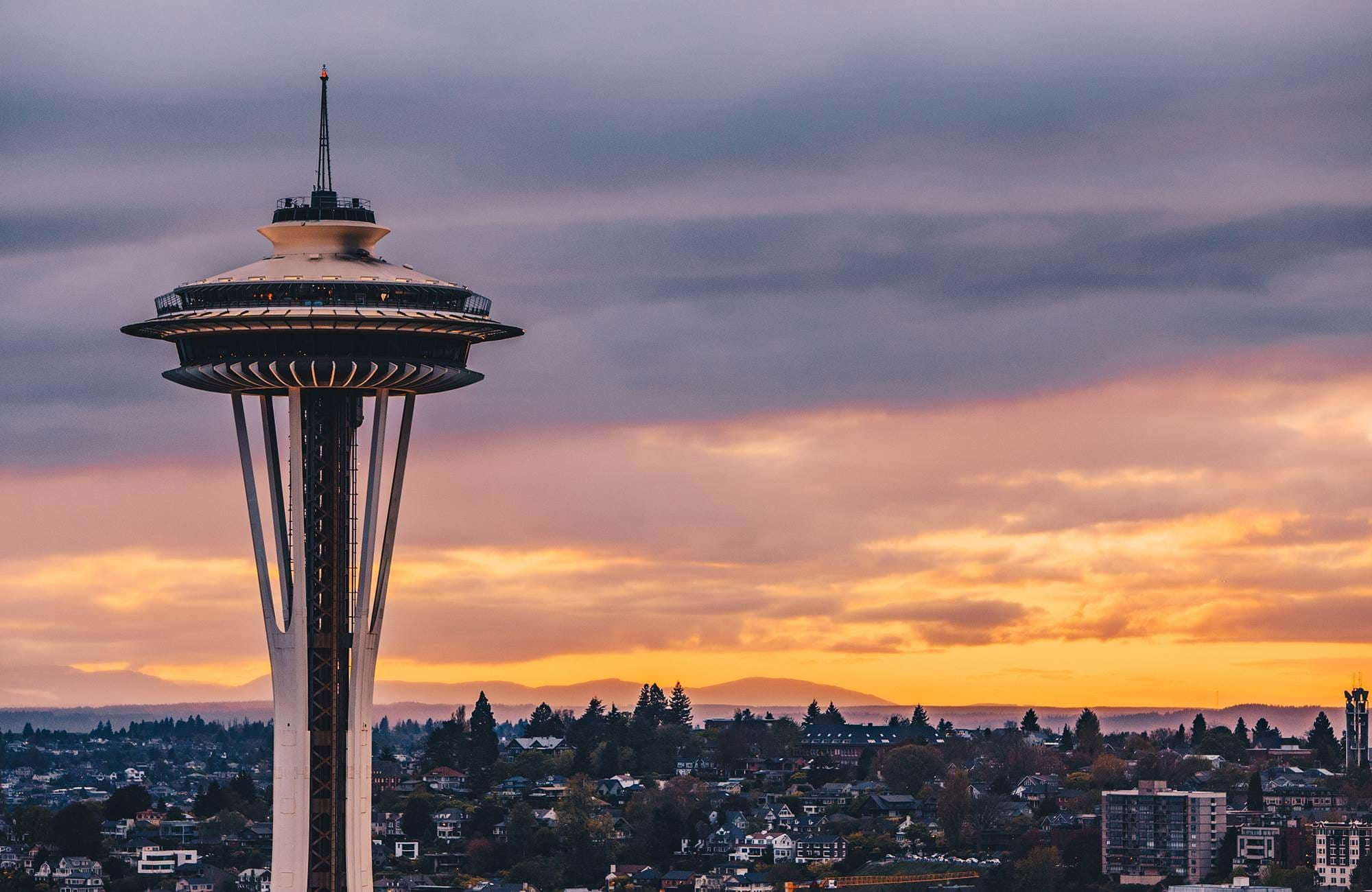 seattle-city-view-at-sunset-cover