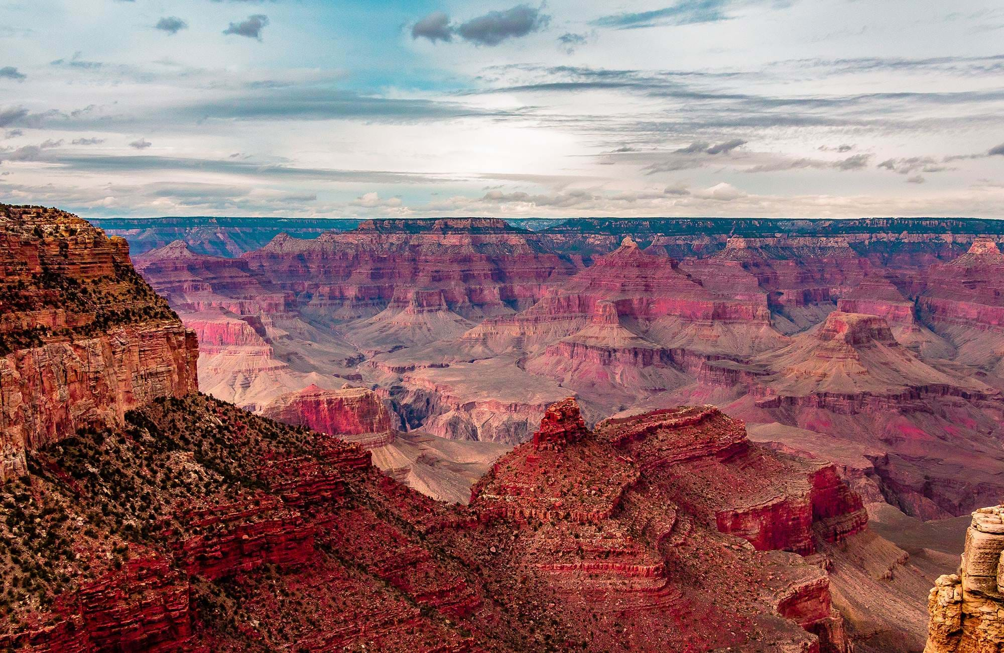 arizona-usa-grand-canyon-national-park-cover