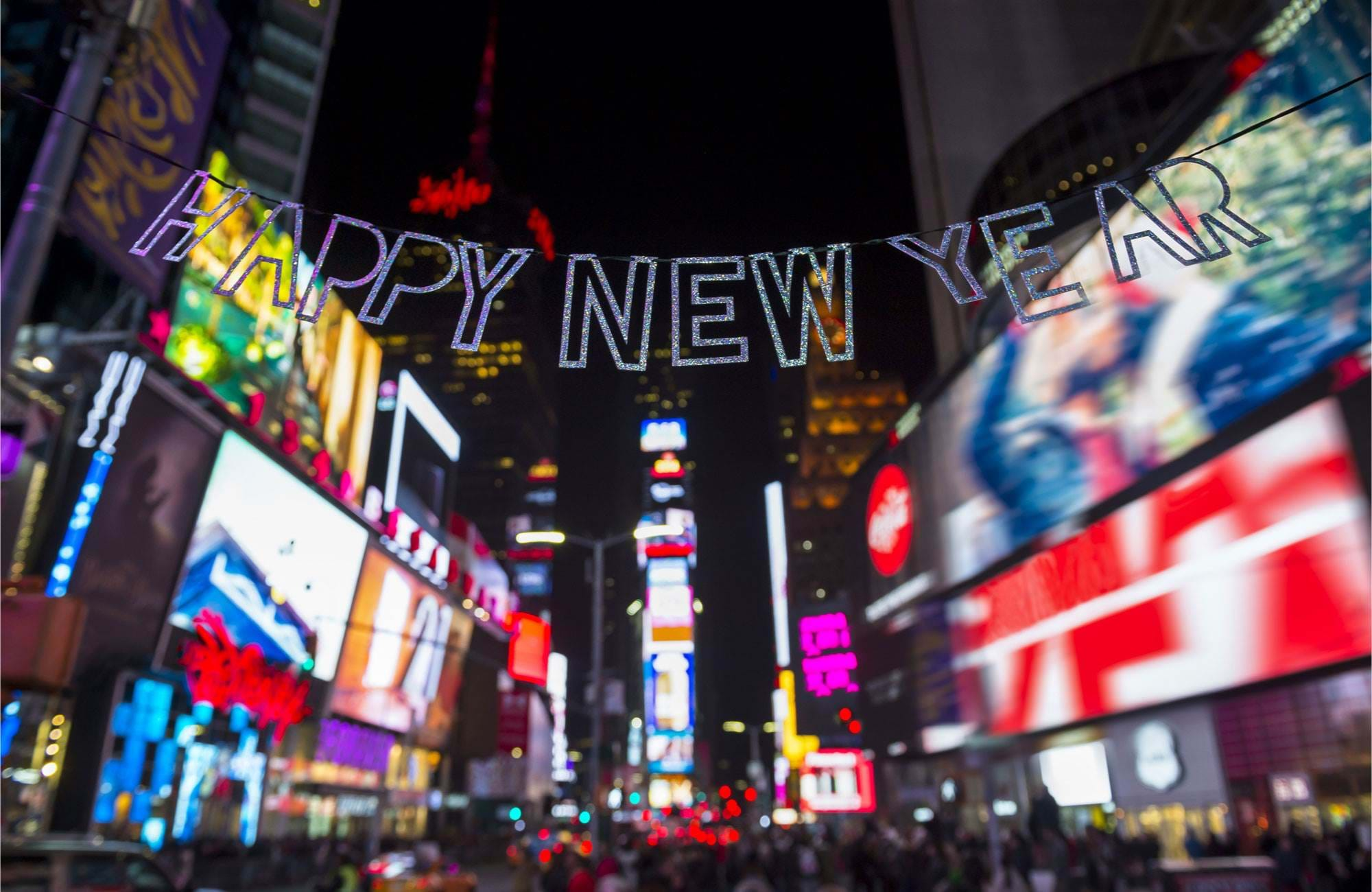 new-york-new-years-cover