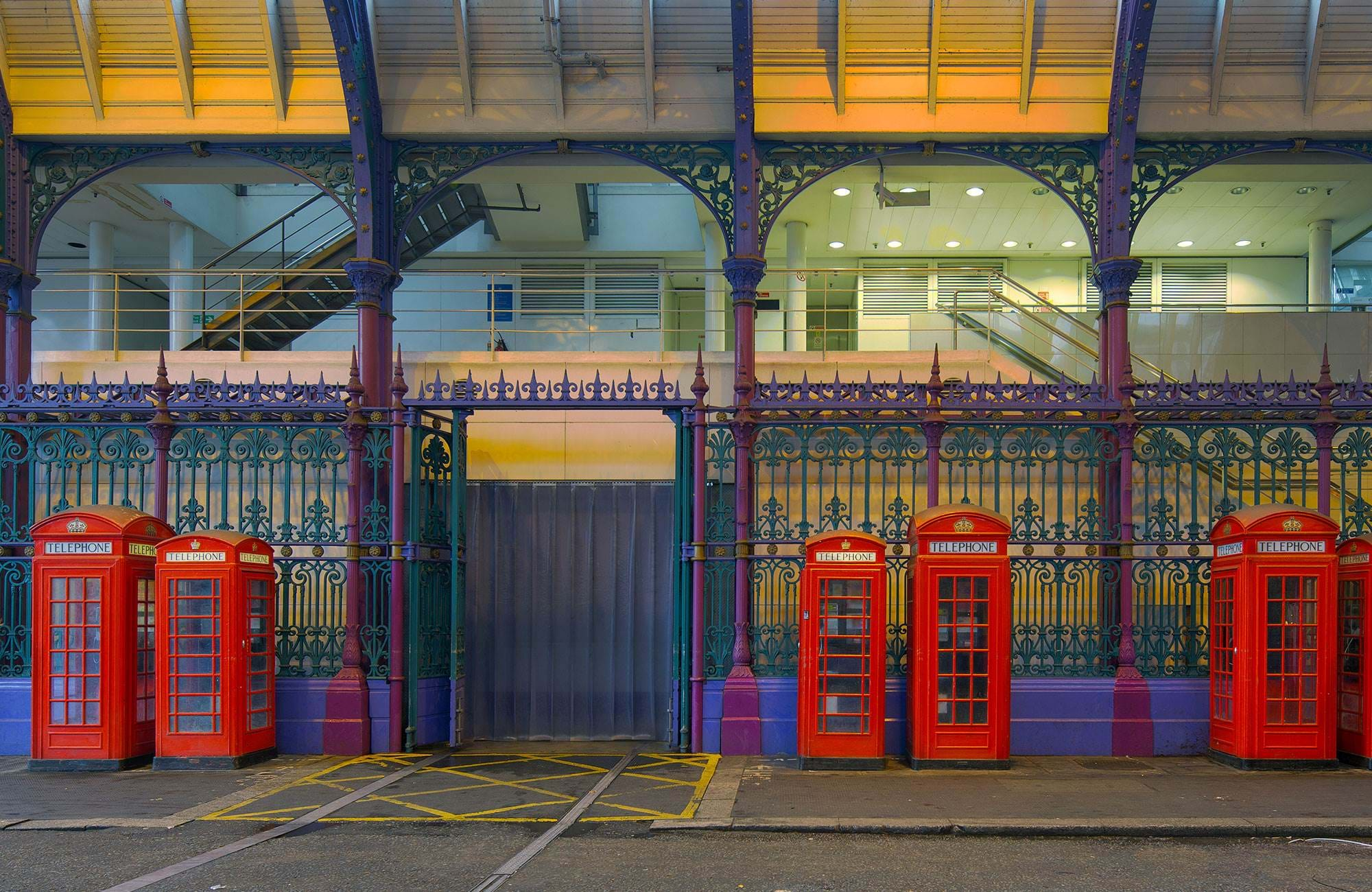 england-london-red-phone-booths