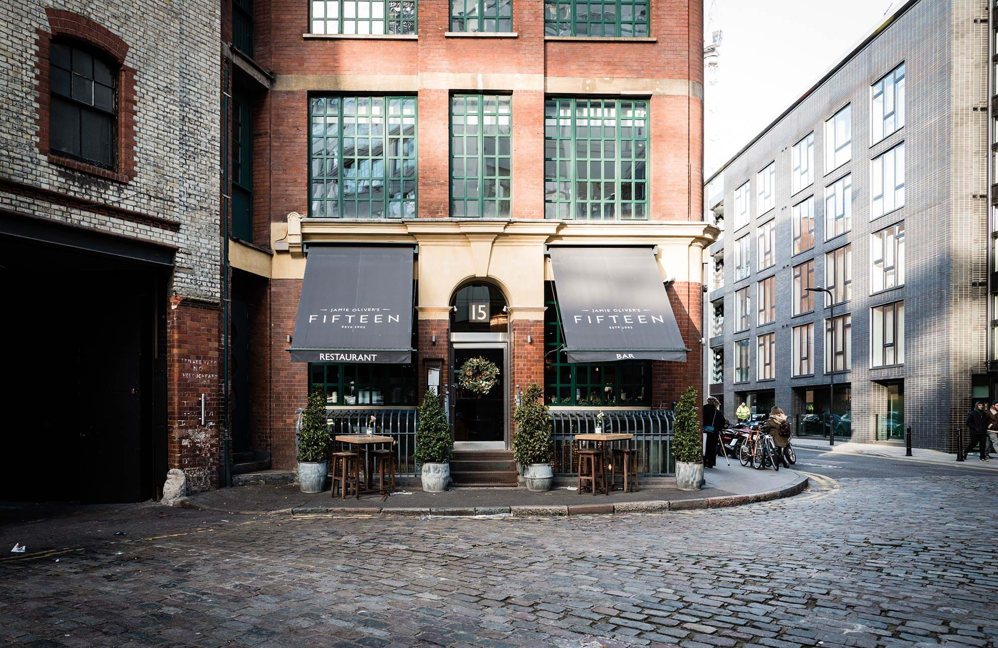 london-shoreditch-restaurant-fifteen