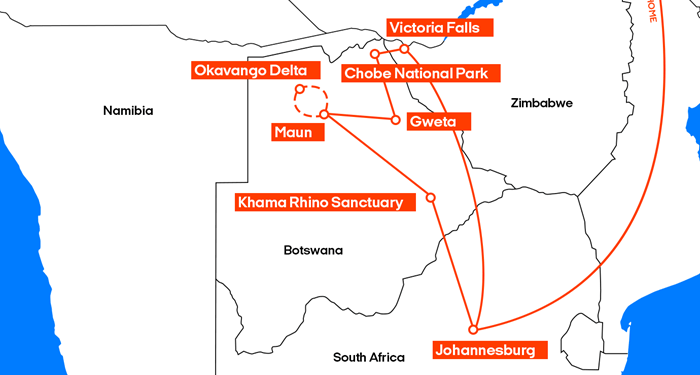 campaign-map-march-botswana-map-1380x776px-en