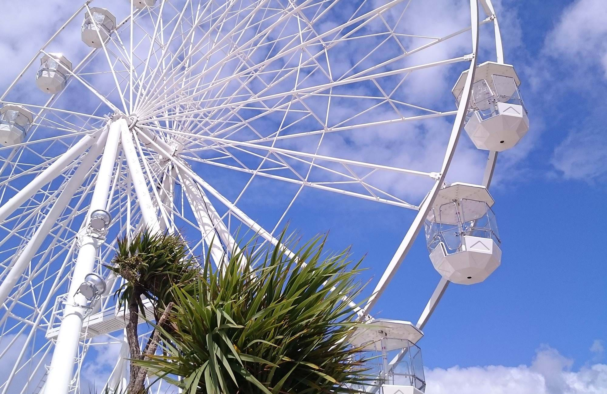 bournemouth-united-kingdom-paris-wheel