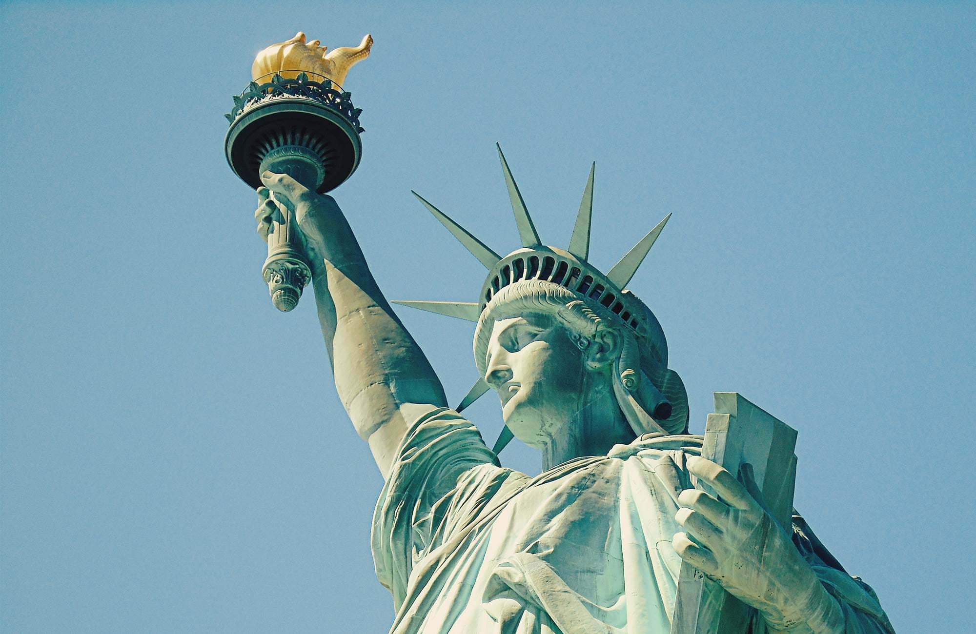 new-york-statue-of-liberty-cover