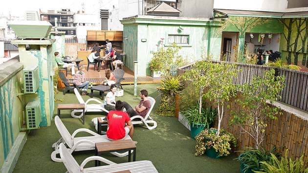 milhouse-hostel-buenos-aires-avenue-roof-top-terrace