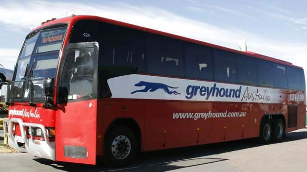 greyhound-bus-sideview1280x720