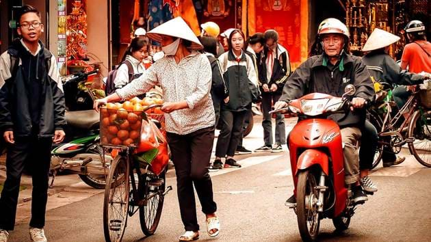 comfort-best-of-hanoi-4-days-10