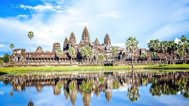 comfort-best-of-siem-reap-4-days-10
