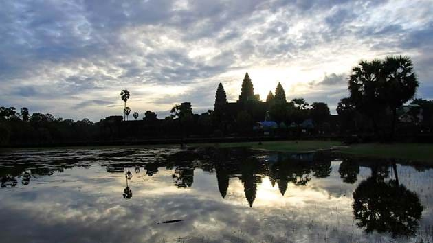 comfort-best-of-siem-reap-4-days-6
