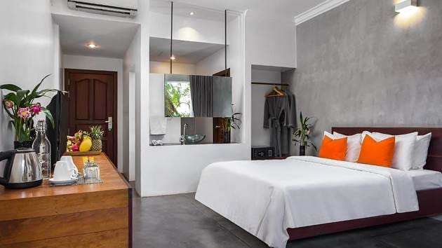 comfort-best-of-siem-reap-4-days-2