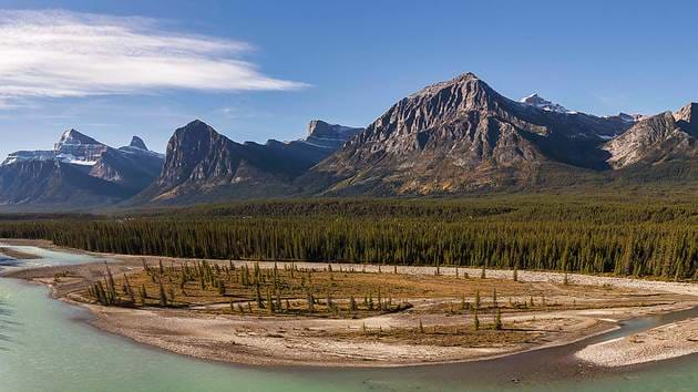 athabasca-river-mountains-panorama_1280x720_for_navi_web