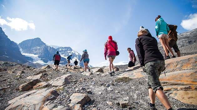athabasca-glacier-group-hike-to-toe_1280x720_for_navi_web
