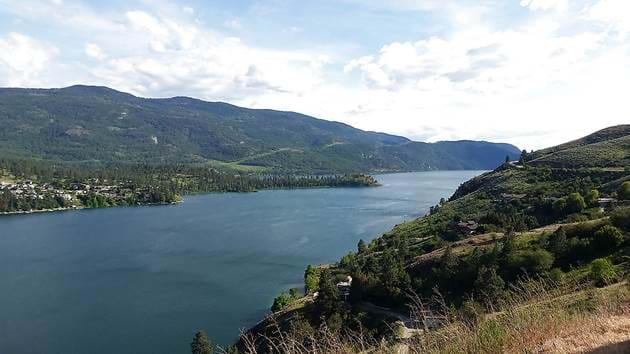 kalamalka-lake-lookout-view-south_1280x720_for_navi_web