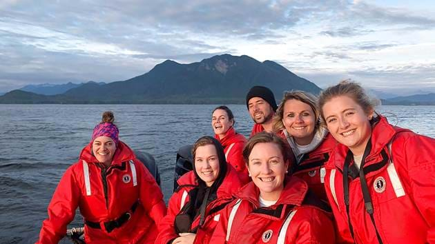 tofino-whalewatching-group-red-suits_1280x720_for_navi_web
