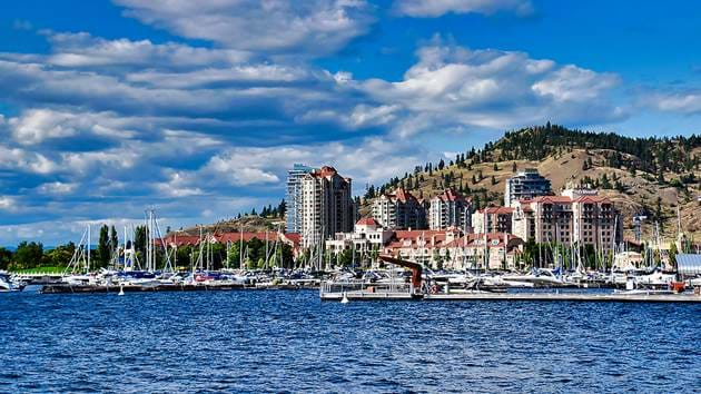 kelowna-downtown-marina2-jeffrey-eisen-edr9kfo9qyi-unsplash_1280x720_for_navi_web