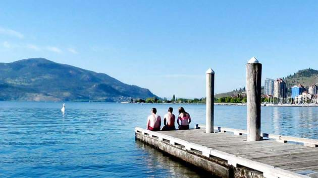 lake-okanagan-pier-city-3-people2_1280x720_for_navi_web