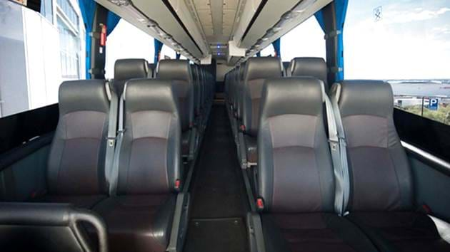 new-coach-seating_1280_720px